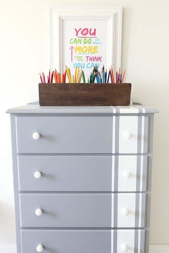Pin By Kim Eversole On Child 39 S Room Pinterest