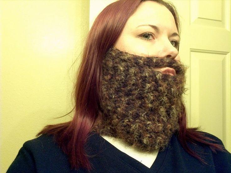 Duck Dynasty Pre Beard