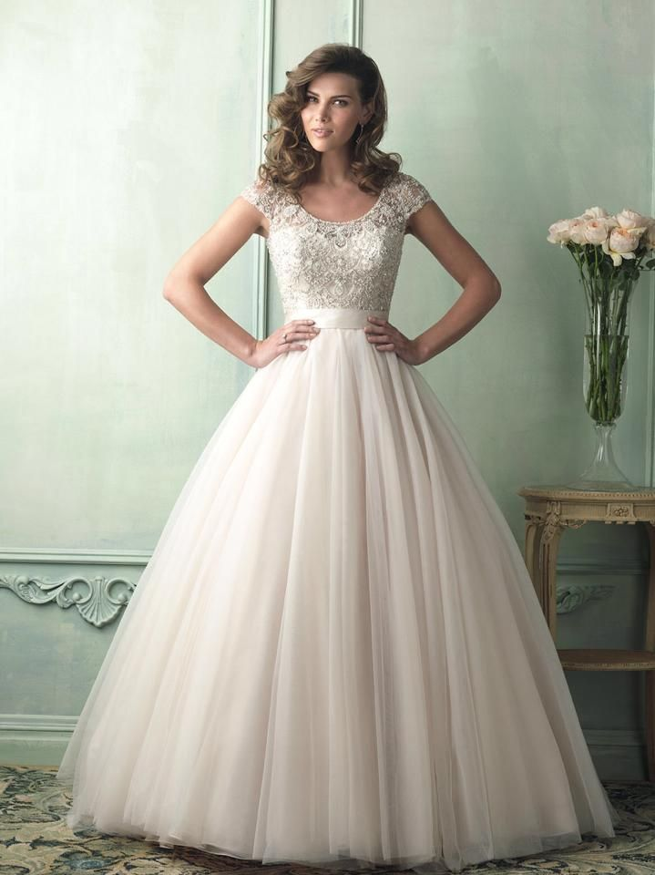 Prom dresses salt lake city ut wedding dresses asian for Salt lake city wedding dresses
