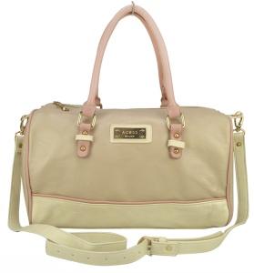 kožené kabelky, lacné kožené kabelky | Kabelky blog | Pinterest