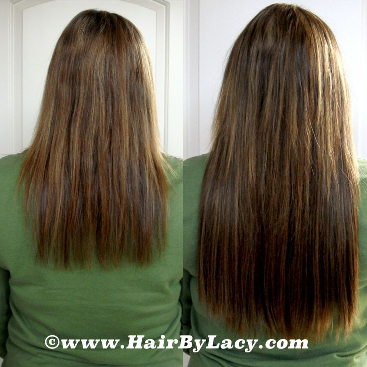 Hair Extensions Michigan 67
