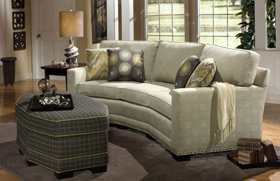 Temple Furniture - Tailor Made is a design your own collection. Choose ...