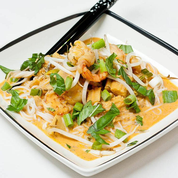 panang curry paste stir fry | Ethnic Recipes | Pinterest