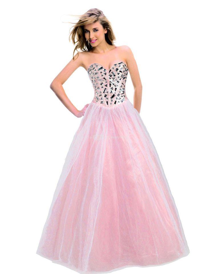 Prom Dresses,Long Prom Dresses,Long Prom Dresses,Long Prom Dresses ...