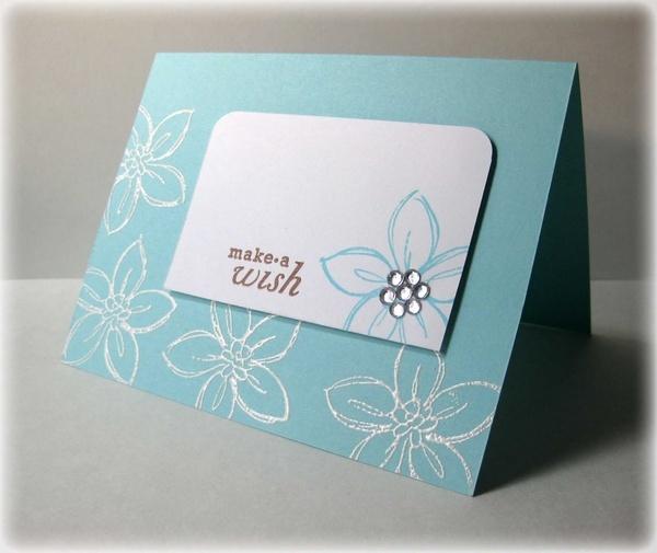Stampin Up Card card-ideas   Craft ideas   Pinterest