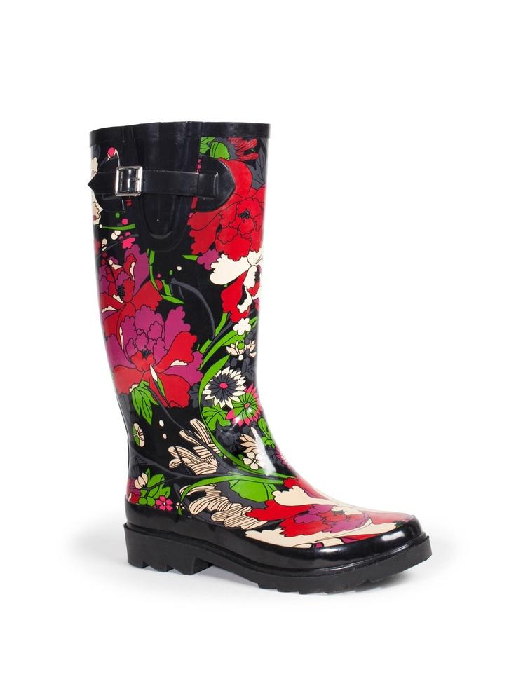 Amazing Kirkland Boots  Lookup BeforeBuying