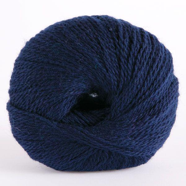 Knit Picks : Palette Yarn ~ Navy by Knit Picks MODERN NEW YORK LOFT Pinterest