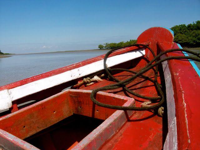 Exploring  Deserted  Islands Off The S Of S  O Lu  S  Maranh  O In