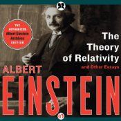 Jokes with Einstein