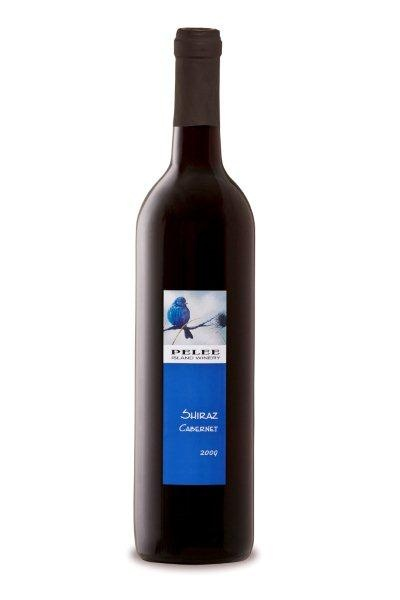 - NON VQA Lively, playful red wine with spicy blackberry, plum ...