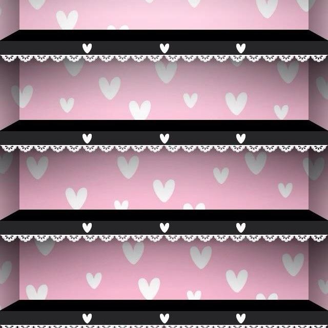 cute home screen wallpaper for v day yolanda pinterest