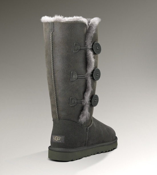 bottes ugg pas cher canada