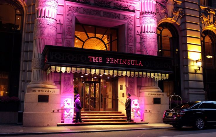 july 4th nyc hotel deals