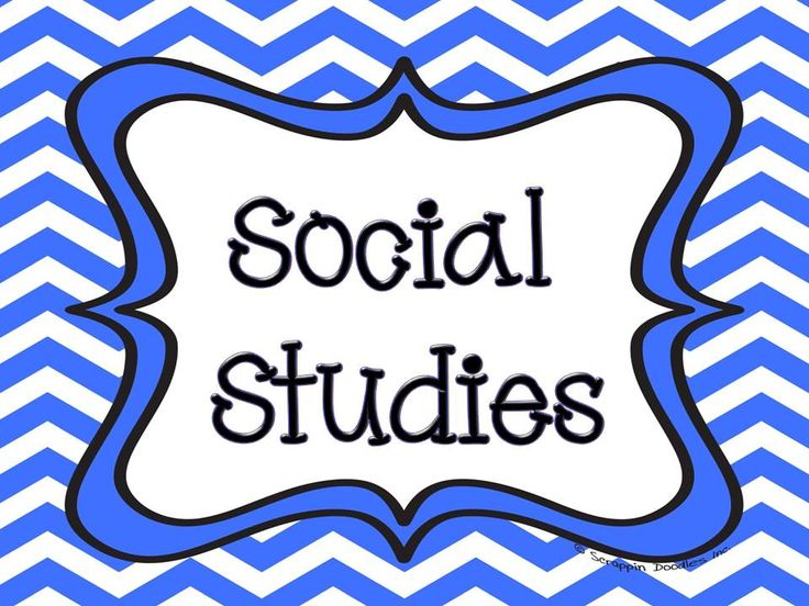 Can you get a bachelor's in psychology with an associate's in social work?