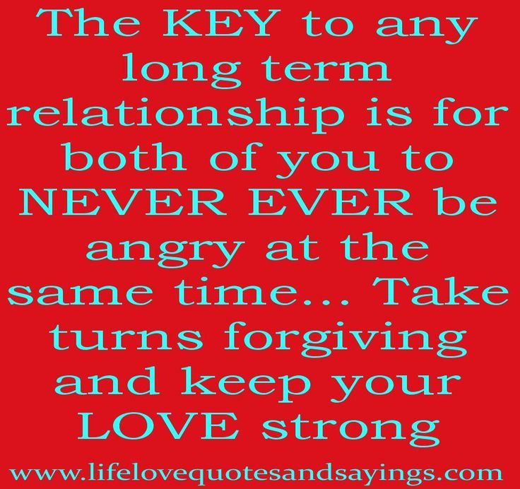 A Long Quotes About Love : Relationship Quotes