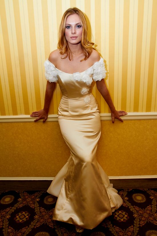 Youlin Wedding Dresses 67