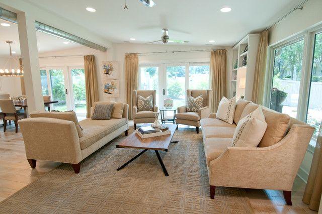 Austin Home Remodeling Images Design Inspiration