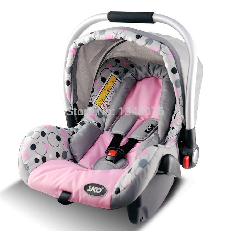 Детские подушки для автомобиля