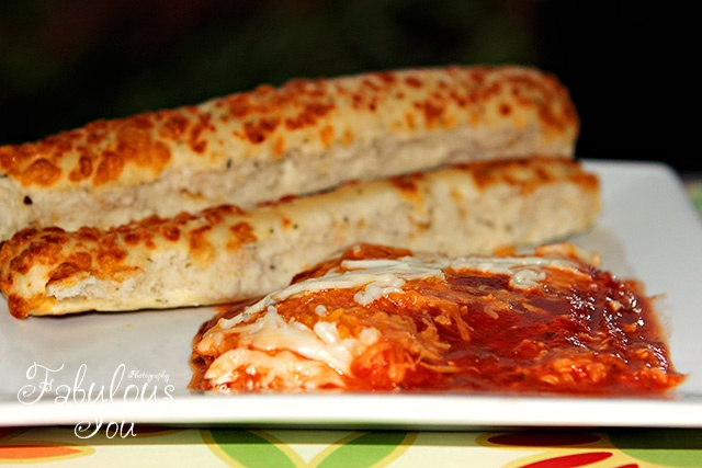 Hot Pizza Dip | ** Yummy! ** | Pinterest