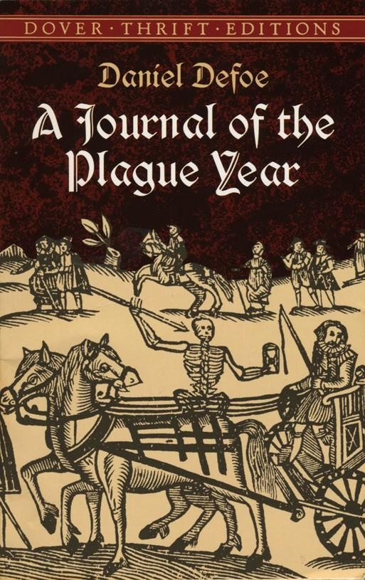 an analysis of the great plague of london The national archives  home  education  classroom resources  great plague  pupils could attempt a piece of extended writing on the great plague of london.
