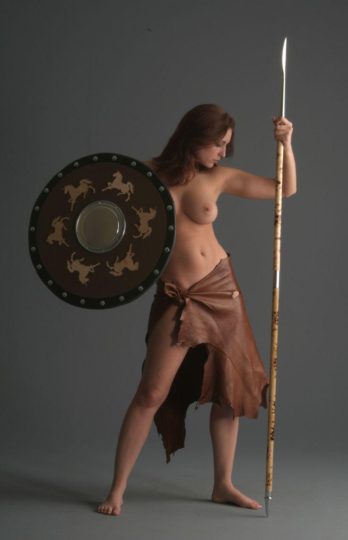 Medievil warrior wemen xxx nude pornos galleries