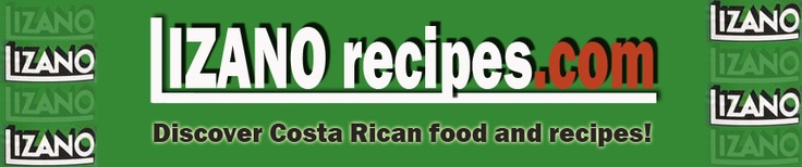 Pin by Deidre Caldwell on Costa Rican food   Pinterest