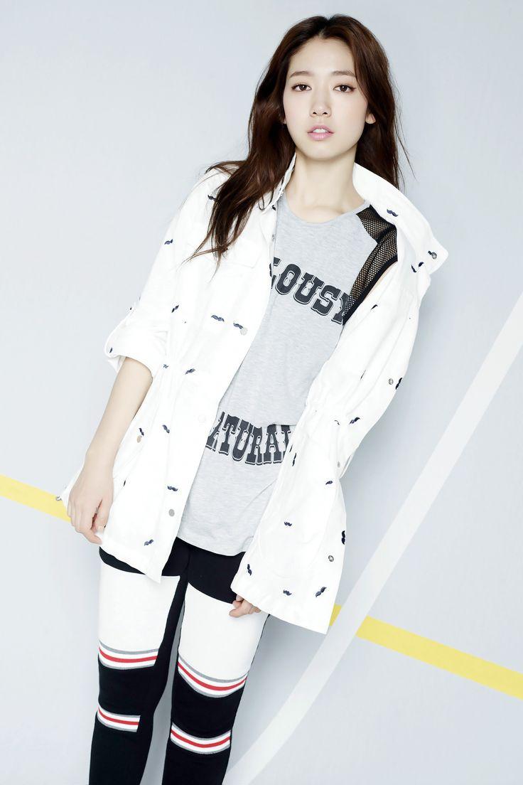 Cheap korean fashion sites 15