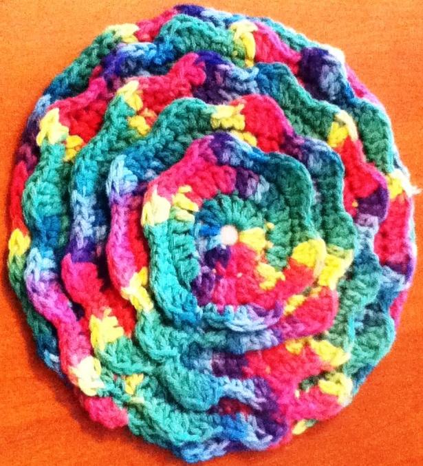 Pin by Renee Copp on Crochet Pinterest