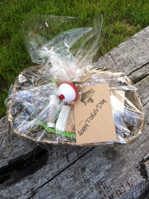 Sunday june 16th is fathers day perfect homemade gift for Hunting and fishing gifts
