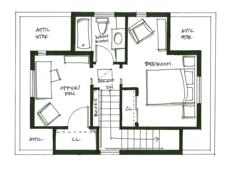 Pin By JK Hilgers On Floor Plan Pinterest