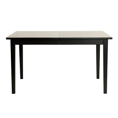 Provence Dining Table Furnitures Pinterest