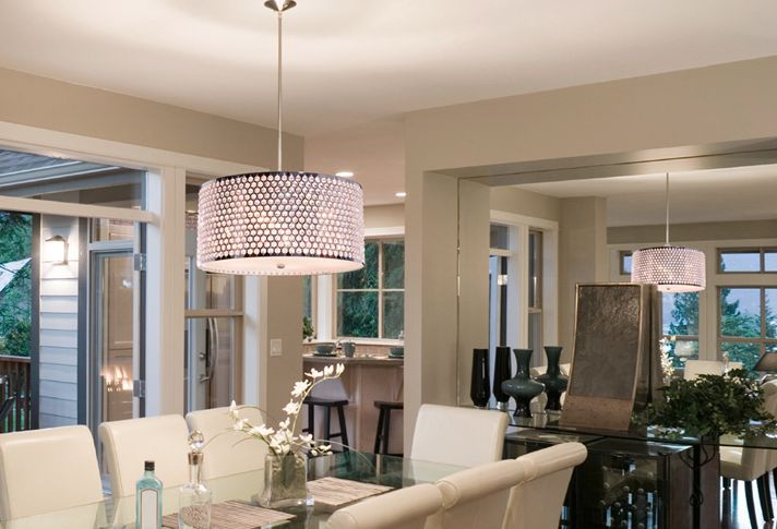 bo teau luminaire d co luminaires pinterest. Black Bedroom Furniture Sets. Home Design Ideas