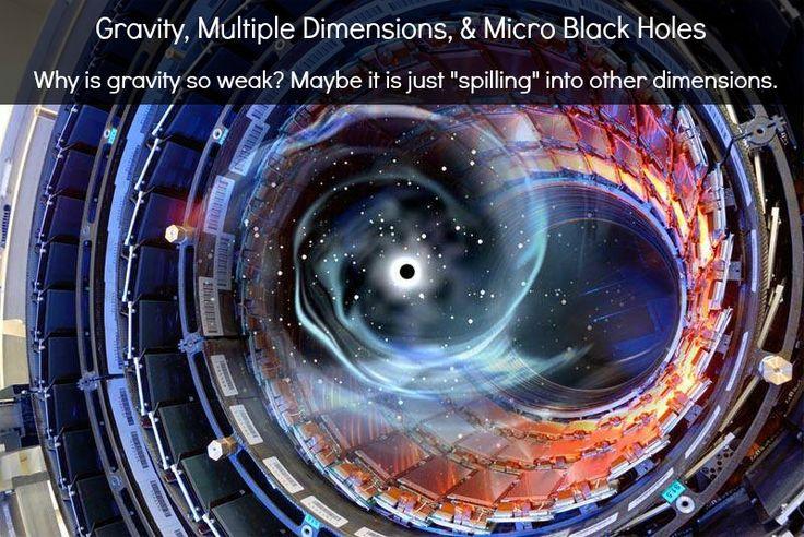 black holes vs solar system - photo #31