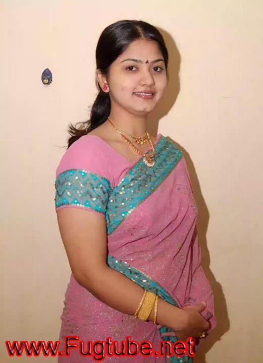 ... ,Tamil Dating Girls,Tamil Girls Dating,Tamil Online Dating Girls