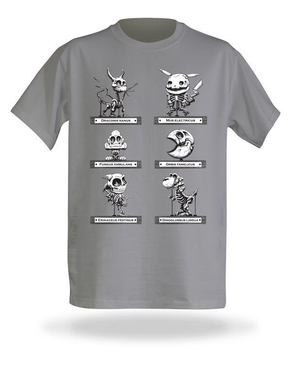 t shirt t shirt freehdporn videoer