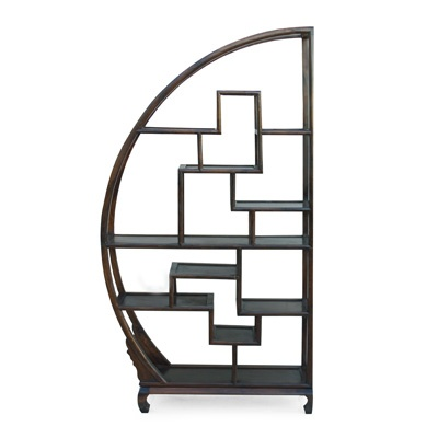 Display Product | Urban Home