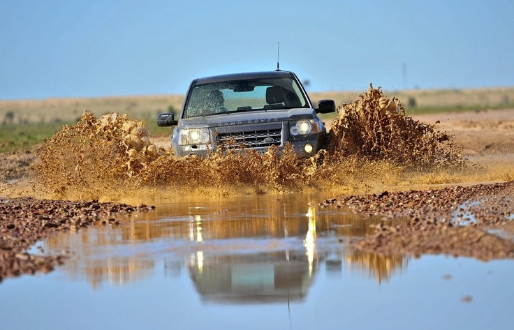 things adventure sport offroad