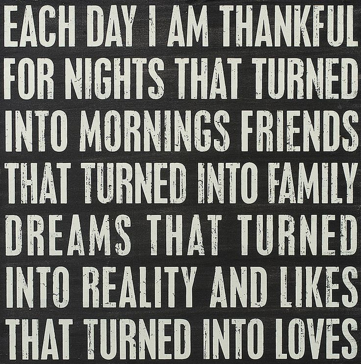 Calendar Quotes For Each Day : Friends that turn into family quotes quotesgram