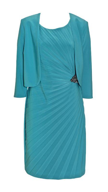 Noni b evening dresses dress