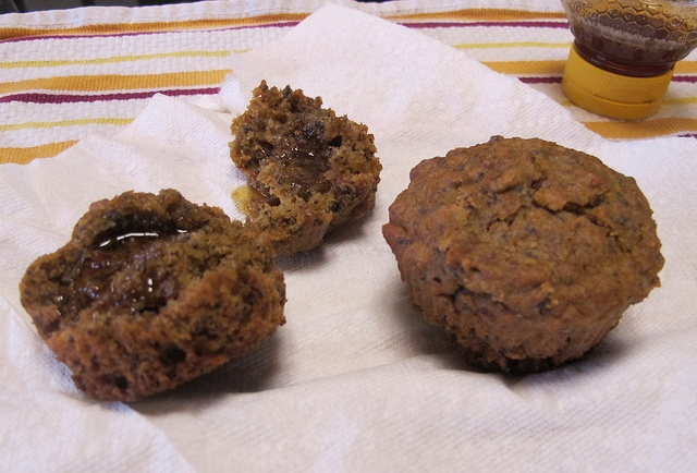 ... butter banana muffins sunflower butter bran muffins recipes dishmaps