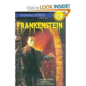 frankenstein mary shelley essay themes