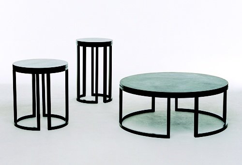 Pin By Royce Epstein On Furniture End Tables Pinterest