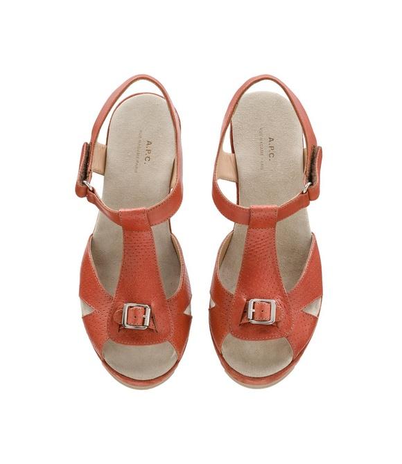 apc shoes