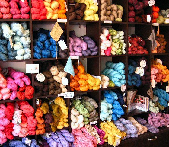 Knitting Wool Shops : Pin by Liliana Ruz on Me gusta Pinterest