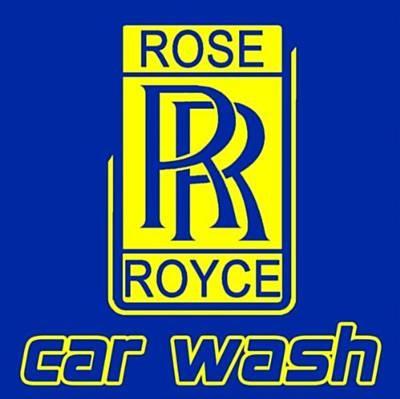Play Car Wash By Rose Royce