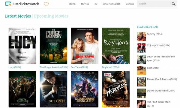 watch free movie sites sign download