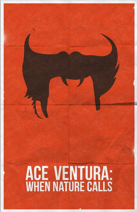 on pinterest movie posters minimal movie posters and ...