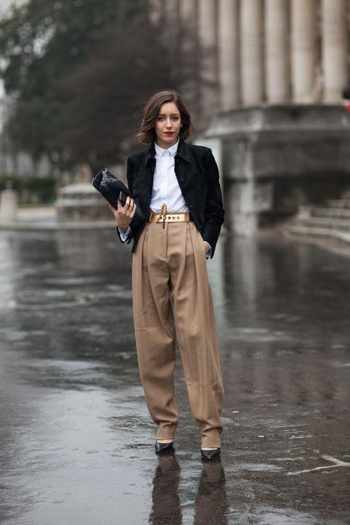 aureostyle_streetstyle_outfit_London Fashion Week_3