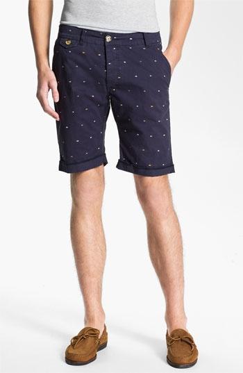 Zanerobe 'Chuck' Shorts | Nordstrom