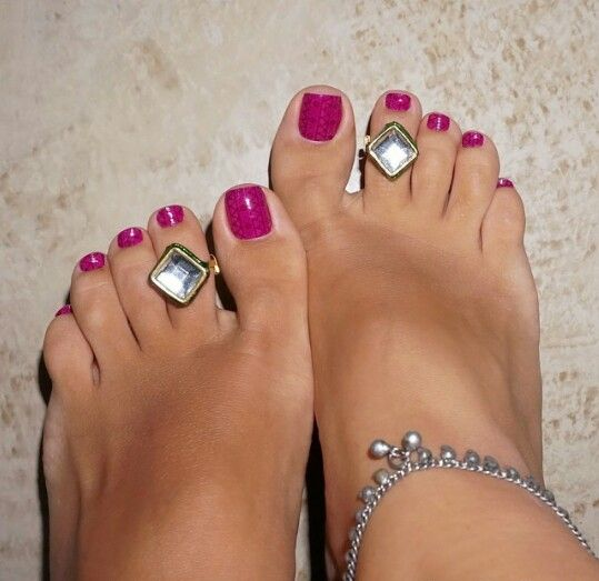 bjeweled